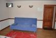 Удобнейший диванчик