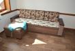 Удобнейший диван