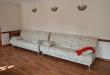 Удобнейшие диванчики